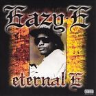 Eternale [PA] by Eazy-E (CD, Nov-1995, Ruthless)