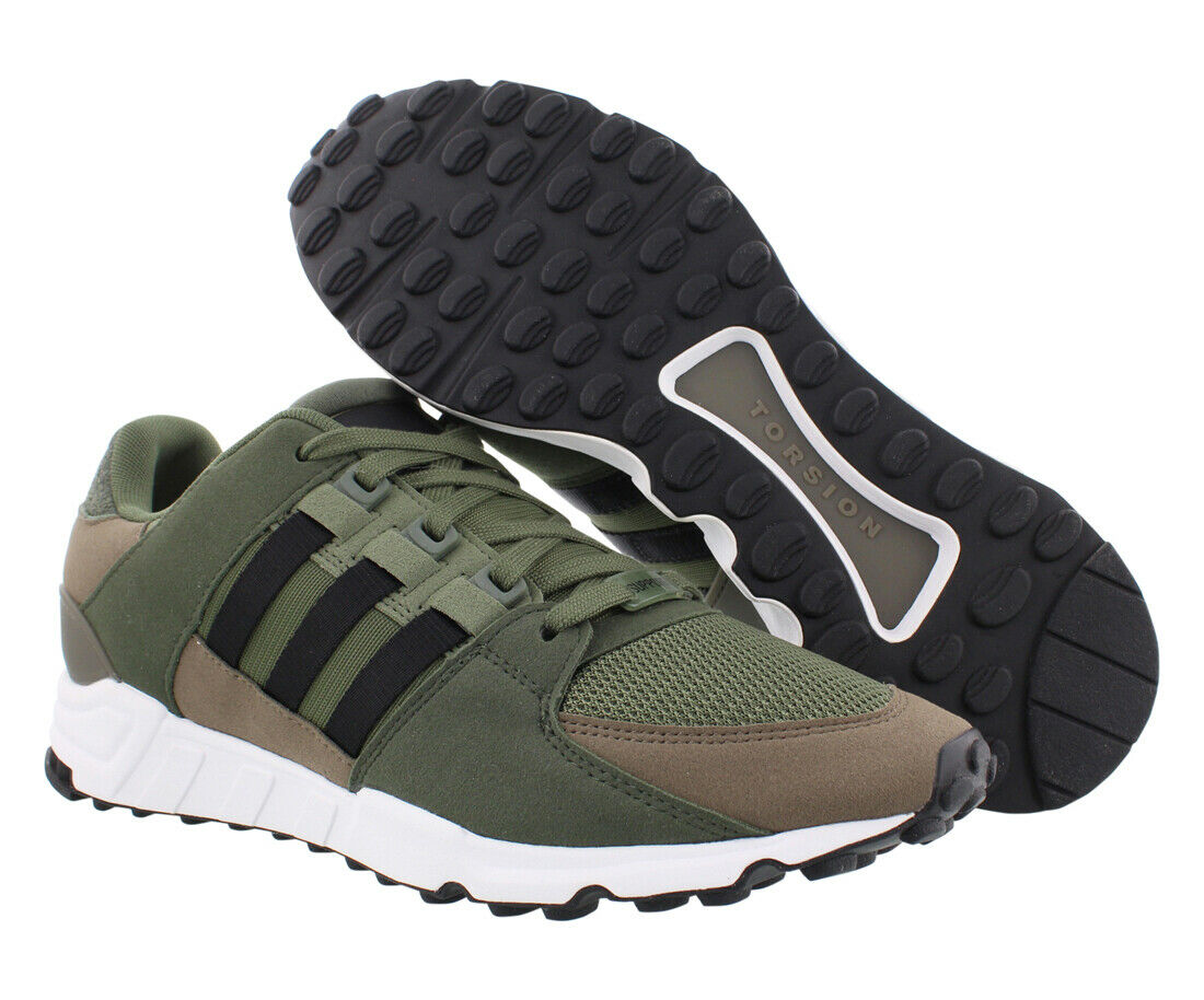 Adidas EQT Support RF Chaussures Hommes Taille 11