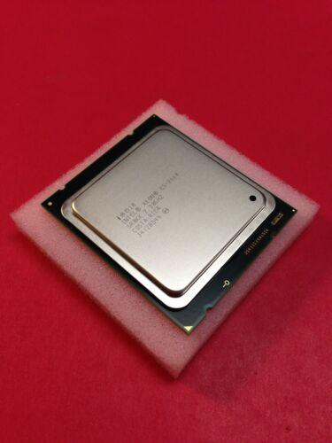 INTEL XEON E5-2670 2.6GHz 20M 8GT//s 8 Core FCLGA2011 CPU PROCESSOR SR0H8  ***