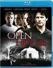 Open House 0031398124993 With Anna Paquin Blu-ray Region a