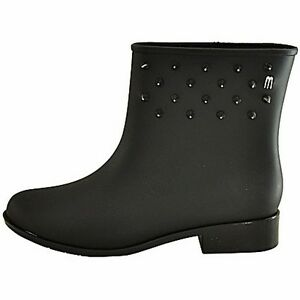 Melissa-stivaletto-borchie-ankle-boots-moon-dust-special