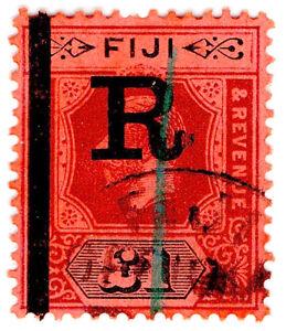 I-B-Fiji-Revenue-Stamp-Duty-1