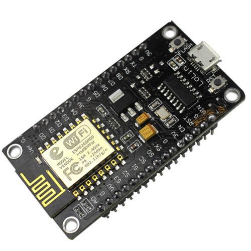 SM8220P SM8220 Calling Number Identification Receiver IC DIP16