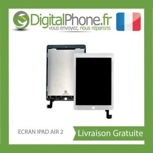 ECRAN-LCD-IPAD-AIR-2-A1566-A1567-BLANC-RETINA-TVA-RECUPERABLE