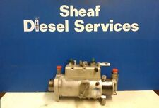 Massey Ferguson 135 Injector/Injection Pump - DPA: 3230 070