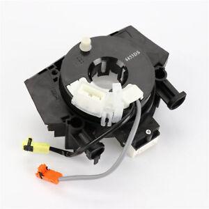 Airbag-Reloj-Spring-Squib-Cable-para-Nissan-Qashqai-Pathfinder-Murano-350Z-370Z
