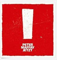 Artikelbild CD-Jetzt! Maffay,Peter, NEU&OVP