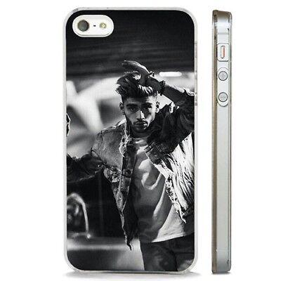 cover iphone 6 zayn malik