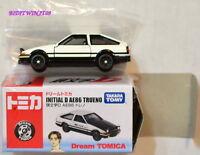 Tomica Toyota Sprinter Trueno 1/61