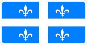 Quebec-Flag-Logo-Decal-Sticker-MV