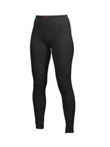 Craft Damen Zero Extreme Underpant schwarz schwarz schwarz lava Gr. L Funktionsunterwäsche ba99b3