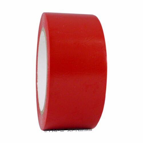 """2/"""" X 108/' Vinilo Adhesivo Pinstriping cinta Lane marcado Automóvil Decoración Varios Colores"""