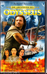 VHS-neu-amp-ovp-034-Die-Abenteuer-des-ODYSSEUS-The-Osyssey-034-Armand-Assante