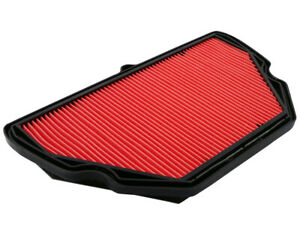 Air-Filter-for-Honda-CBR-600-for-x-PC35-1999-106-hp-78-Kw