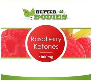 60-Raspberry-Ketones-1000mg-Super-Strength-Weight-Loss-Management-Diet-Pills
