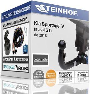 ATTELAGE-demontable-KIA-SPORTAGE-IV-aussi-GT-de-2016-FAISC-UNIV-7-broches