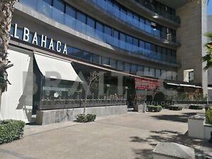 Local en Renta Sonata ideal Restaurant frente parque central
