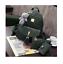 3-Pcs-Bear-Backpack-Diamond-Lattice-For-Girls-Backpacks-For-Women-Bags-Sac-A-Dos thumbnail 10