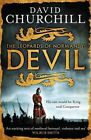The Leopards of Normandy: Devil: Leopards of Normandy 1 by David Churchill (Paperback, 2015)