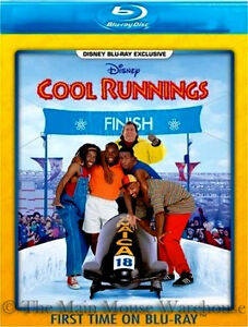 Disney-Jamaica-Jamaican-Olympic-Bobsled-Racing-Comedy-Cool-Runnings-on-Blu-ray