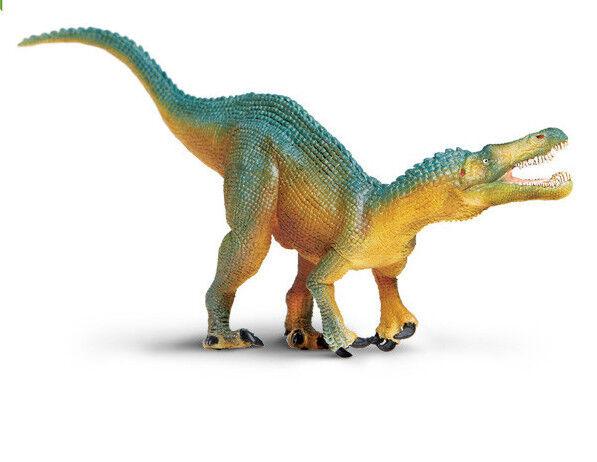 SUCHOMIMUS  Dinosaur Replica #302929 ~ Free Shipping in USA  w/$25+ SAFARI Ltd.