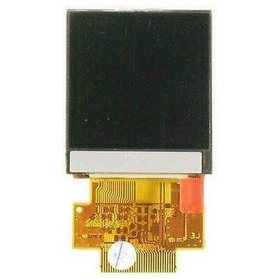 DISPLAY LCD per SIEMENS C62