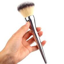Pro Cosmetic Makeup Brushes Kabuki Face Blush Brush Powder Foundation Tool