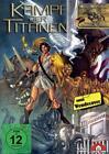 Kampf der Titanen - Der Zorn der Götter (2010)
