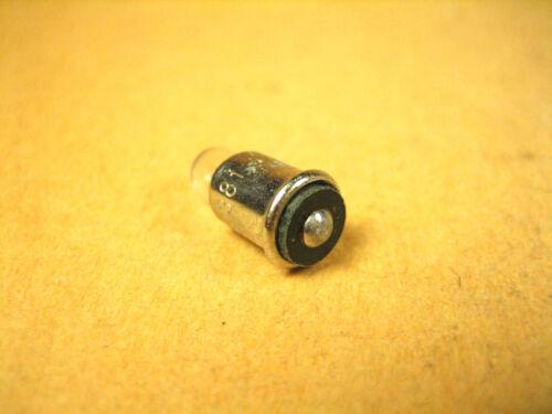 Lot of 2 6V 1.2W 10-381 Incandescent Lamp Auto Bulb 10pcs
