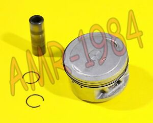 PISToN-COMPLETO-59-5-MALAGUTI-MADISON-150-1999-01-ORIGINAL-CoDIGO-77116600