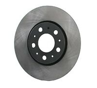 Volvo S60 S80 V70 Minimum 15 Wheel Front Disc Brake Rotor 285mm Opparts on sale