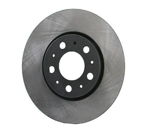 "For Volvo S60 S80 V70 Minimum 15/"" Wheel Front Disc Brake Rotor 285mm Opparts"