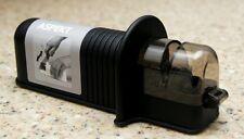 Knife Sharpener - New ~ Aspekt Ikea - Free Shipping