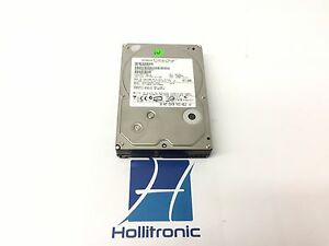 Hitachi-0A33517-CinemaStar-250gb-SATA-7200rpm-Hard-Disk-Drive