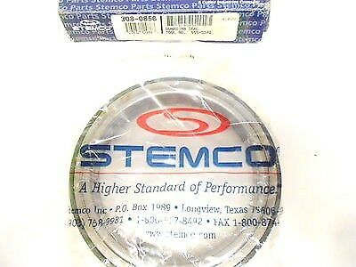 STEMCO 3080856 for sale online