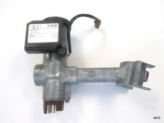 Genuine Nissan Ignition Immobilizer Module 28590-C9965