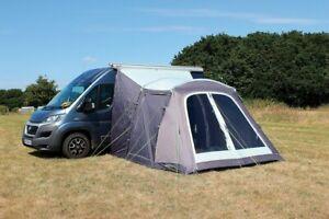 Outdoor Revolution Turismo Poled Drive away Campervan ...
