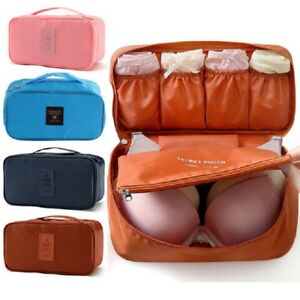 1Pcs-Waterproof-Travel-Clothes-Storage-Bags-Luggage-Organizer-Pouch-Packing-Cube