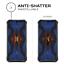 miniatura 4 - Protector de Pantalla Antishock para Doogee S95 Pro
