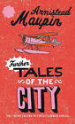 Further Tales of the City by Armistead Maupin (Paperback, 2000)