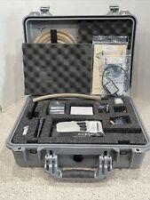New Skc Dps Deployable Particulate Sampler Leland Legacy Cat No 100 3000