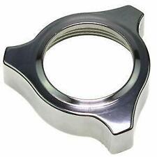 Bosch Messer 00629848 für Fleischwolf MFW45020