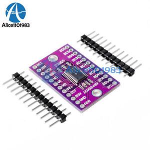 TCA9548A-1-to-8-I2C-8-Channel-IIC-Muti-Channel-Expansion-Development-Board