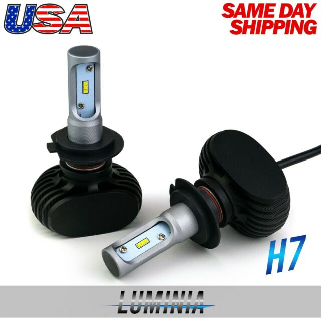 Acebeam H30 Torcia Frontale 4000  lumens Multicolor batteria compresa 6500K