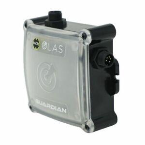 ACR OLAS Guardian (Wireless Engine Kill Switch and MOB Alarm System)