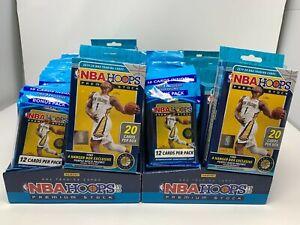 19-20-Panini-NBA-Hoops-Premium-Stock-Mega-Box-Hanger-Box-Cello-Pack-Ja-Zion