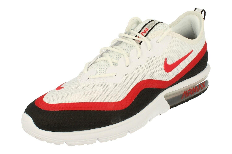 Details zu Nike Roshe Two Flyknit Herren Schuhe Damen Fitness Laufschuh Trainings Sneaker
