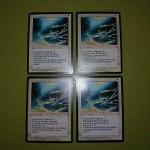 Energy-Storm-x4-Ice-Age-4x-Playset-Magic-the-Gathering-MTG