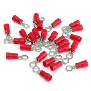 COSSE A SERTIR RONDE ROUGE - 105 PIECES - 6 TAILLES t6bznWj1-08152352-392300640