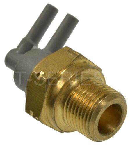 Parts & Accessories Ported Vacuum Switch Standard PVS160T fits 83 ...
